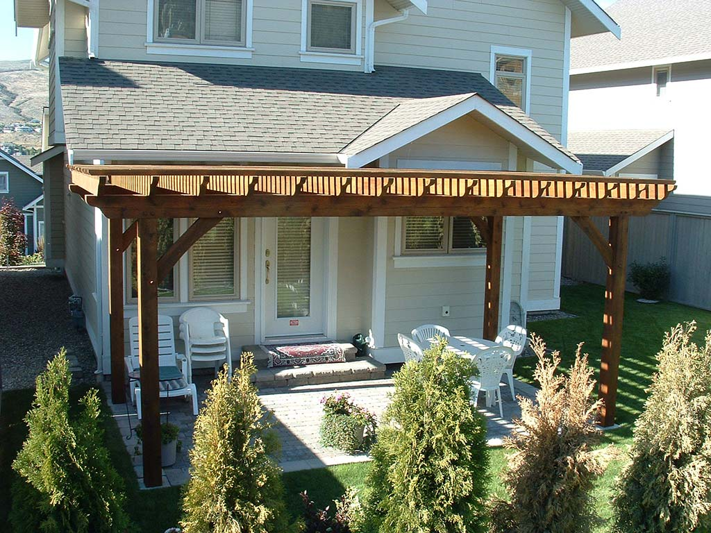 Addition Frame Home - naturescapes-2_Great Addition Frame Home - naturescapes-2  You Should Have_33036.jpg