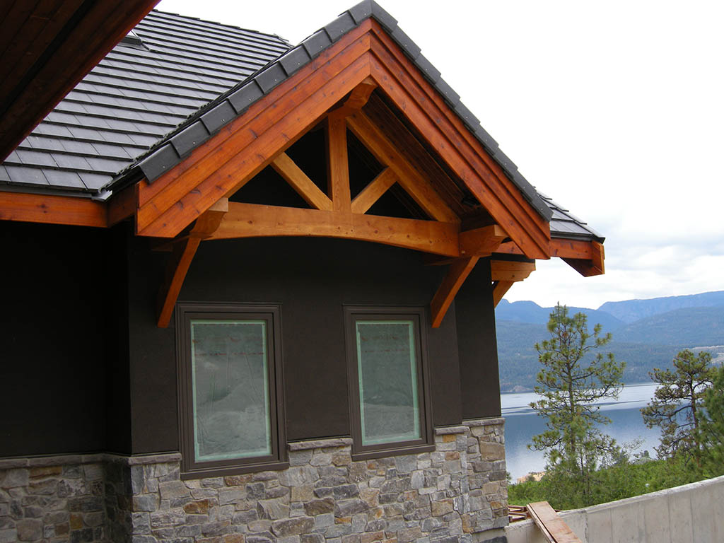 Timberframe Homes By Log Amp Timber Works Log Amp Timber Works